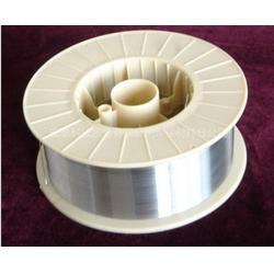 电阻合金材料|湖北电阻合金|龙鑫合金(查看)图片