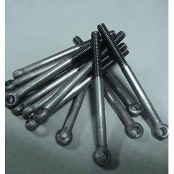 钛螺丝应用_昆山创业钛锆五金制品(在线咨询)_钛螺丝图片