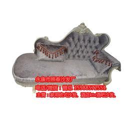 永康ktv沙发|ktv沙发生产厂家|照春沙发厂质量可靠图片