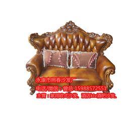 东阳酒吧沙发|照春沙发厂质量可靠|酒吧沙发厂家直销图片