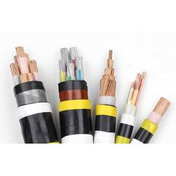 電線電纜表-北京電線電纜-武漢電線三廠圖片