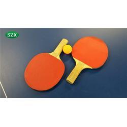 雙子星體育用品,乒乓球臺規格,乒乓球臺規格數據圖片