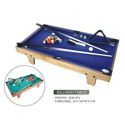 河北臺球-臺球桌-雙子星體育用品(多圖)圖片