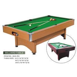 双子星(图),台球桌品牌,台球桌图片