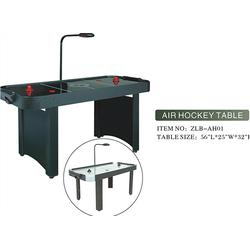 台球桌十佳品牌,上海台球桌,双子星体育用品图片