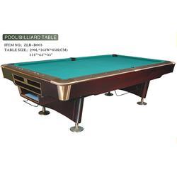 安徽桌球台,双子星体育用品(在线咨询),儿童桌球台图片