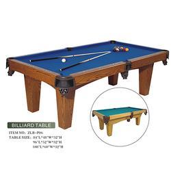 福建桌球台、双子星体育用品、儿童桌球台生产厂家图片