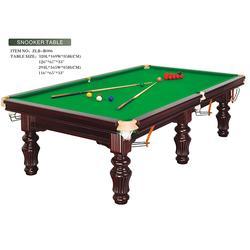 儿童台球桌、陕西台球桌、双子星体育用品(在线咨询)图片