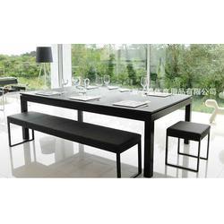 湖北台球桌、双子星体育用品、台球桌图片