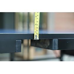 双子星体育用品_可折叠的乒乓球桌好不好安装_江苏乒乓球桌图片