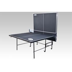 安徽乒乓球台|双子星体育用品|乒乓球台面板厂家图片