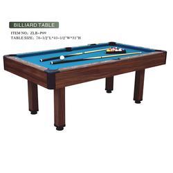 广西桌球台|双子星体育用品|桌球台灯图片