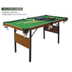 河北台球桌、双子星体育用品(在线咨询)、台球桌图片