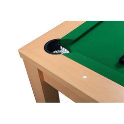 双子星体育用品(多图)、室内桌球台、辽宁桌球台图片