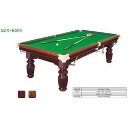双子星体育用品、福建台球桌、16球台球桌多少钱图片