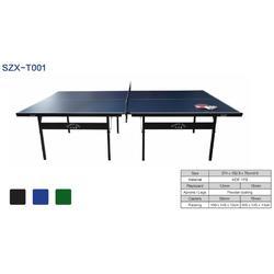 上海乒乓球台_双子星体育用品(在线咨询)_729乒乓球台图片