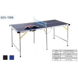 乒乓球台|双子星体育用品(优质商家)|乒乓球 台 图片