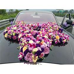 广州出租奔驰S320婚车、云跑、出租奔驰S320婚车图片