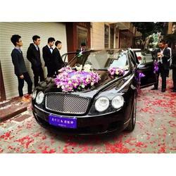 租婚车收费,云跑,广州租婚车图片