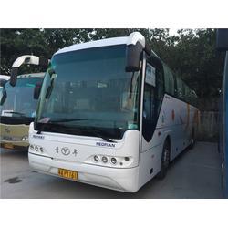番禺区租赁旅游大巴车 云跑(在线咨询) 租赁旅游大巴车哪家好图片