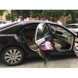 2010奔驰s400婚车租车_海珠区奔驰s400婚车_云跑图片