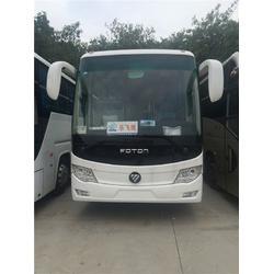 35座大巴车出租多少钱 惠州大巴车出租 云跑款式齐全图片