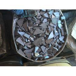 求购多晶硅、贵州多晶硅、鸿发炉料图片