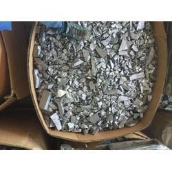 甘肃多晶硅,回收多晶硅,鸿发炉料(优质商家)图片