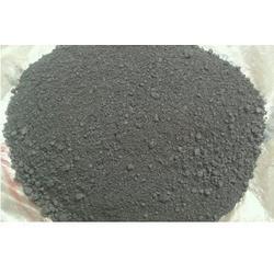 金属硅粉厂家|鸿发炉料(在线咨询)|硅粉图片