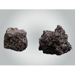 碳化硅,碳化硅,鸿发炉料图片