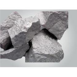 硅锰、鸿发炉料、硅锰报价图片