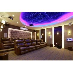 三门峡私人影院、三门峡私人影院设备安装多少钱、【正浩音响】图片