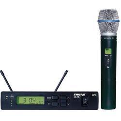 河南ktv音响系统方案、【正浩】、河南ktv音响系统图片