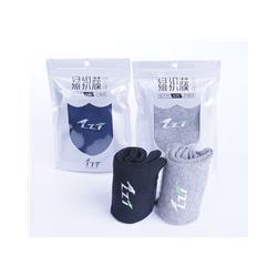 防臭袜厂家(在线咨询)|防臭袜|防臭袜原理图片