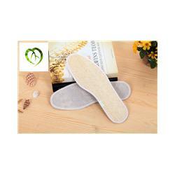 千草藤(图)|什么鞋垫防臭|防臭鞋垫图片