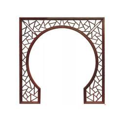 六安仿古木雕、仿古木雕生产厂家、合肥荣泽(优质商家)图片
