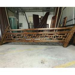 仿古建筑工程、重庆古建筑、合肥荣泽古建筑图片