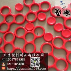塑料模具、塑料模具厂家、亚亨塑料图片