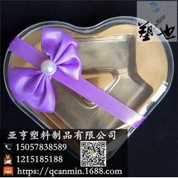 北京塑料制品、塑料制品厂、亚亨塑料制品图片