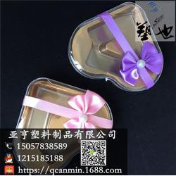 亚亨塑料久负盛名_包装盒厂家_江门包装盒图片