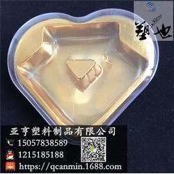 包装盒-包装盒-亚亨塑料经济实惠图片