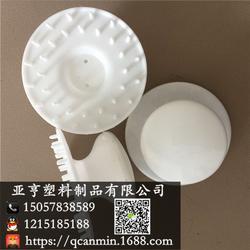 塑料制品,塑料制品加工厂,亚亨塑料图片