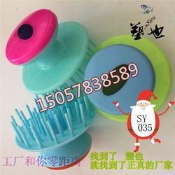 亚亨塑料品质赢口碑、塑料模具哪里有、塑料模具
