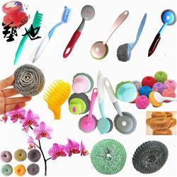 清洁用品订制_清洁用品_亚亨塑料品质赢口碑图片