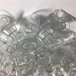 厨房清洁工具、亚亨塑料淘宝货源、厨房清洁工具厂家图片