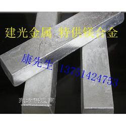 镁合金 AZ80A 镁锭镁板镁棒图片