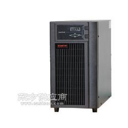 汤浅蓄电池NP7-12/12V-7AH蓄电池低报价图片
