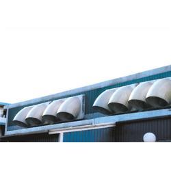 空调屋顶负压风机|巨无霸|屋顶负压风机图片