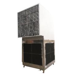 巨无霸、环保空调|168公分环保空调|168公分环保空调图片