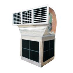 专业环保空调、巨无霸、环保空调降温通风图片